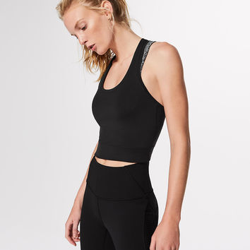 Cool Racerback | Women's Yoga Tank Tops | lululemon athletica