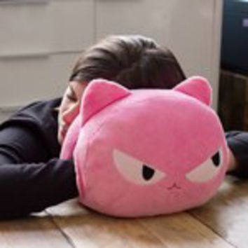 Cat Nap Cushions | Firebox.com - Shop for the Unusual