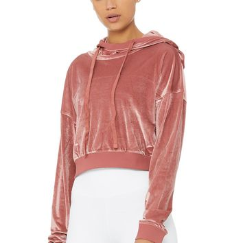 Layer Long Sleeve Top