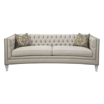 Emerson Bentley McCormick Napa Sofa & Reviews | Wayfair