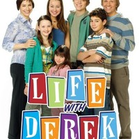 Life With Derek: Season 2