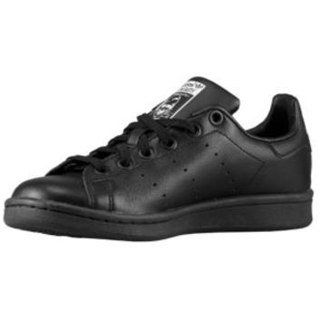 adidas Originals Stan Smith - Boys' Grade School