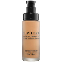 SEPHORA COLLECTION 10 Hr Wear Perfection Foundation - JCPenney