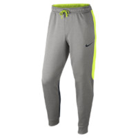 Nike Hyperspeed Fleece Men's Training Pants