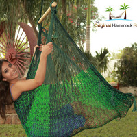 Extra Large Hammock Chair