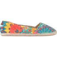 SODA Bali Womens Shoes 184237167 | casuals | Tillys.com