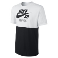 "Nike SB Dri-FIT ""New York"" Men's T-Shirt"