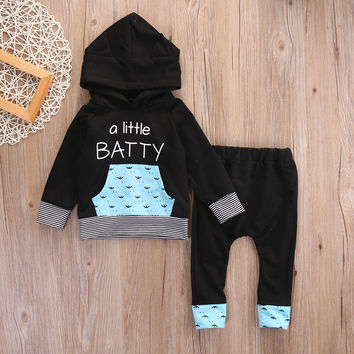 18ce84b6a Best Little Boy Outfits Products on Wanelo
