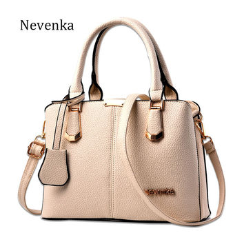 Nevenka Women Bag