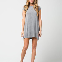 BILLABONG Last Minute Dress | Short Dresses