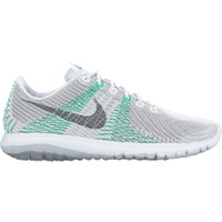 Nike Women's LunarTempo Running Shoes | DICK'S Sporting Goods