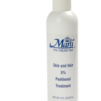 5 % Panthenol Hair & Skin Treatment - 8oz