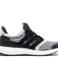 Best Deal Adidas Ultra Boost SNS X Social Status