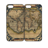 The Rings Map,Samsung S4 case,Samsung S3 case,Samsung note2 case,samsung note3 case,samsung s3 mini case,samsung s4 mini,samsung s4 active