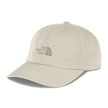 THE NORM HAT | United States