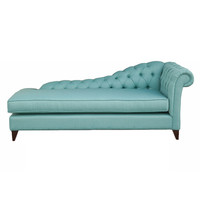 Stanley Chaise