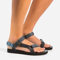 Teva® Official | Women's Original Universal | Free Shipping at Teva.com