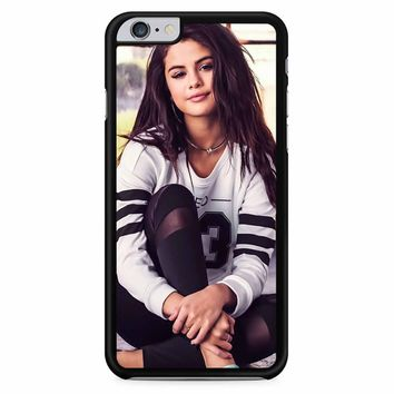 Selena Gomez 1 iPhone 6 Plus / 6s Plus Case