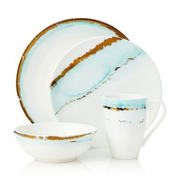 Radiance Dinnerware Collection - 100% Exclusive | Bloomingdales's