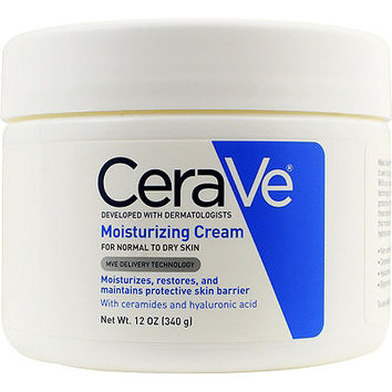 CeraVe Moisturizing Cream | Ulta Beauty