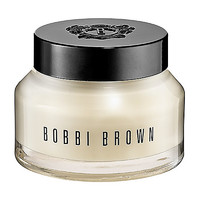 Bobbi Brown Vitamin Enriched Face Base (1.7 oz)