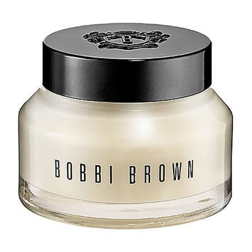 Vitamin Enriched Face Base - Bobbi Brown | Sephora