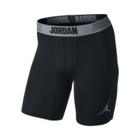 "Jordan 6"" AJ All Season Compression Men's Training Shorts, by Nike"
