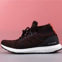 Adidas Ultra Boost ALL Terrain S82035