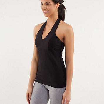 open soul tank | women's tanks  | lululemon athletica