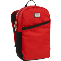 Burton: Apollo Backpack - Flame Triple Ripstop