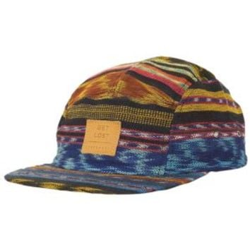 Spacecraft Get Lost 5 Panel - Men's at CCS