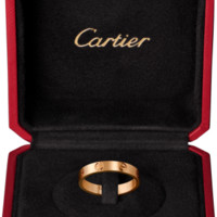 <span class='lovefont'>A </span> wedding band