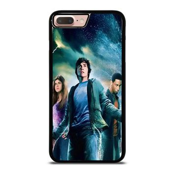 PERCY JACKSON iPhone 8 Plus Case Cover