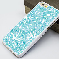 blue floral iphone 6 case,art iphone 6 plus case,new design iphone 5s case,blue flower iphone 5 case,popular ihpone 4s case,new iphone 4 case,personalized iphone case