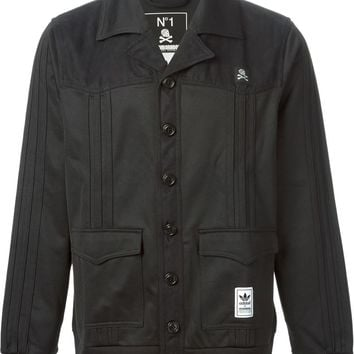 Adidas Originals 'Neighborhood' jacket