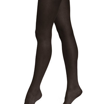 Calvin Klein Seamless Sheer Tights | macys.com