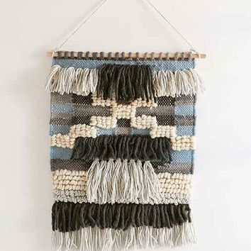 Assembly Home Hanna Woven Wall Hanging