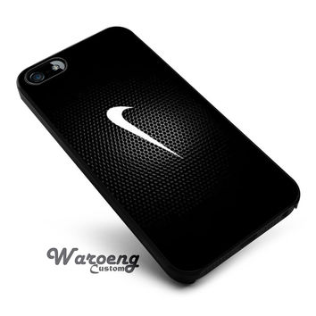 Nike Soccer iPhone 4s iphone 5 iphone 5s iphone 6 case, Samsung s3 samsung  s4 samsung
