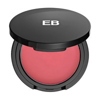 EDWARD BESS Compact Rouge For Lips and Cheeks (0.05 oz 0