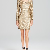 AQUADress - Deco Sequin