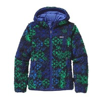 Women's Fleece Jackets by Patagonia