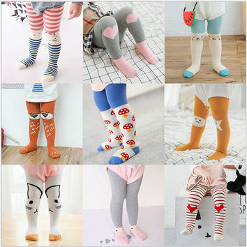 Best Baby Tights Products on Wanelo