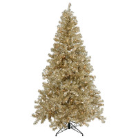 "Shimmer Tree 150CL Lts 413T (4' x 31"")"