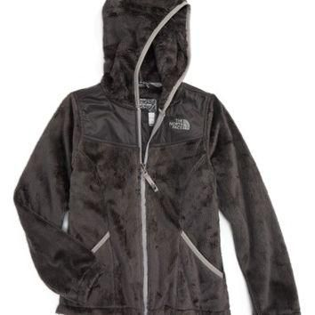 The North Face: Outerwear, Clothing, Accessories & More | Nordstrom