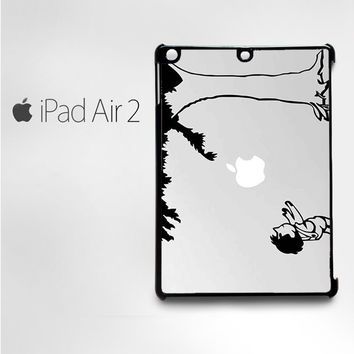 Laptop Sticker Classic for custom case iPad 2/iPad 3/iPad 4/iPad Mini 2/iPad Mini 3/iPad Mini 4/iPad Air1/iPad Air 2