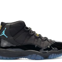 Best Deal Air Jordan 11 Retro 'Gamma Blue' GS