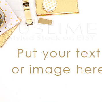 Styled Stock Photography / Styled Desktop / Mock up / Styled Photo / Stock Photo / Digital Background / JPEG Digital Image / StockStyle-402