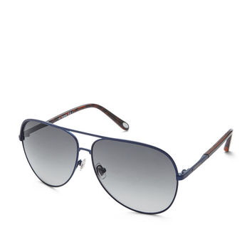 Turnbridge Aviator Sunglasses