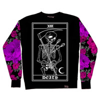 Death Sweatshirt [50/50]