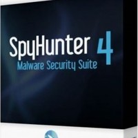 SpyHunter 4.26 Crack & Serial Keygen Latest Download